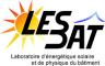 Lesbat