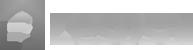Lesosai Logo